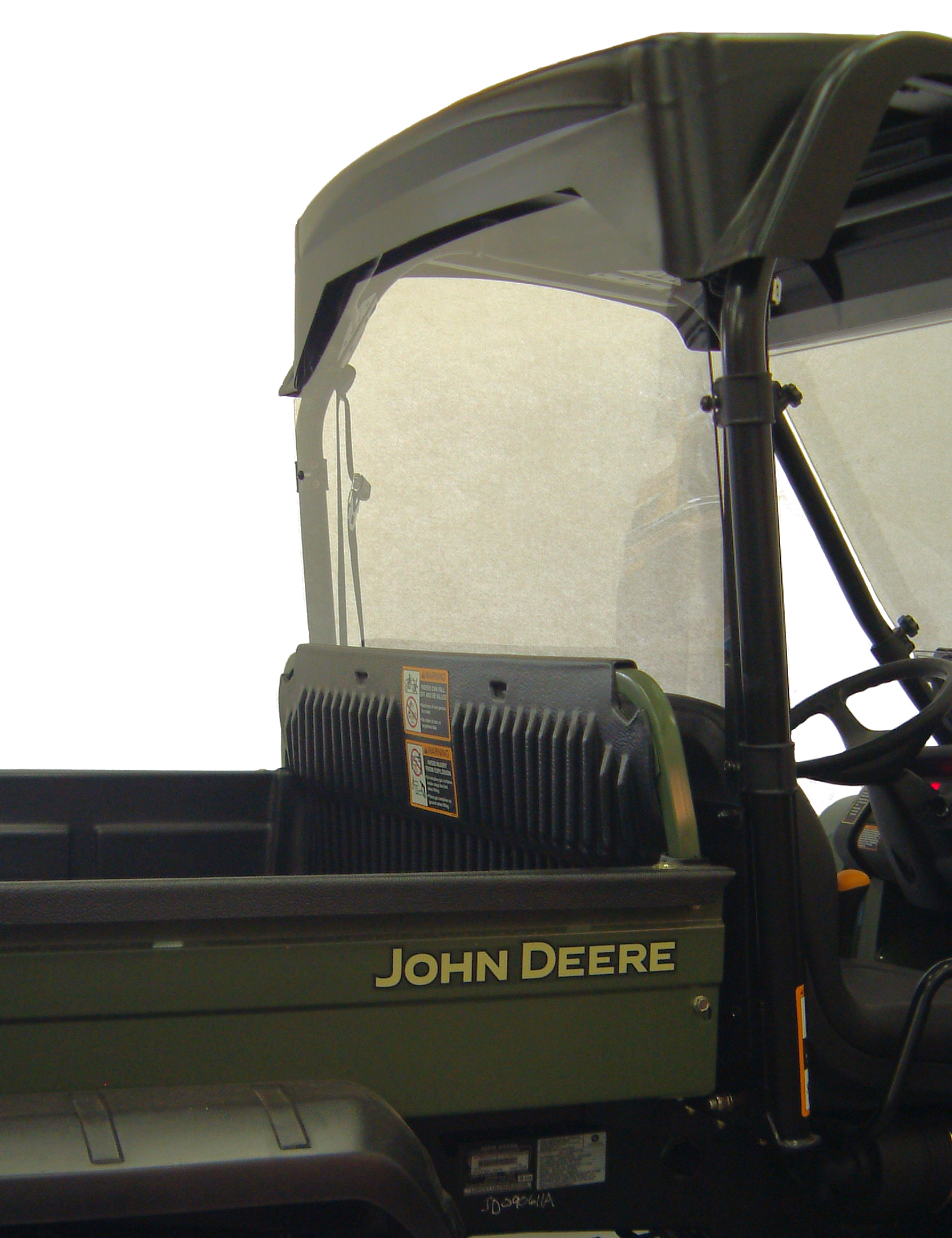 john deere gator 620i accessories tattoo design bild. Black Bedroom Furniture Sets. Home Design Ideas