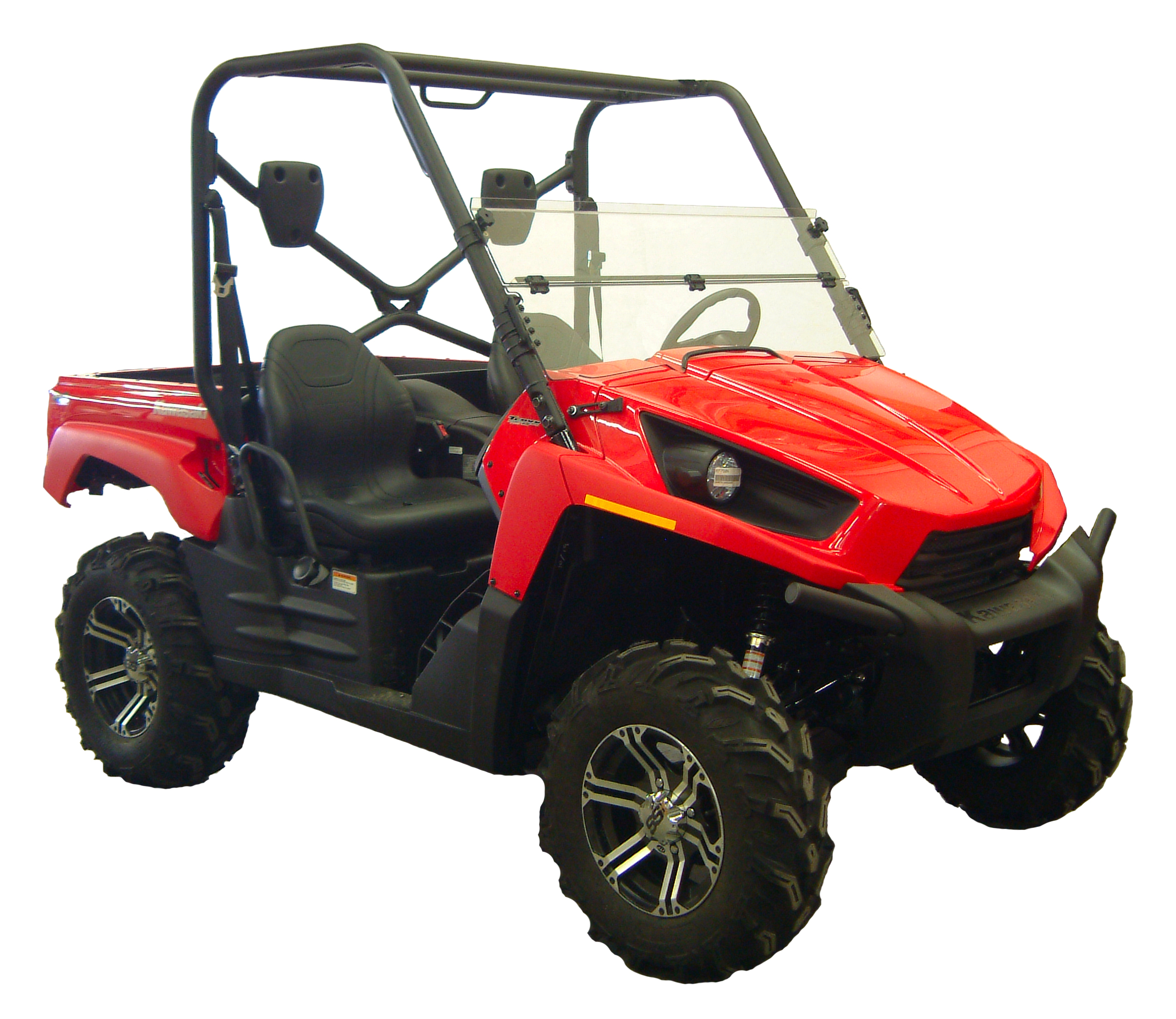 Kawasaki Side By Side >> Directory /images/side by side/KAWASAKI/KAWASAKI TERYX 2010/KAWASAKI TERYX HALF FOLDING ...